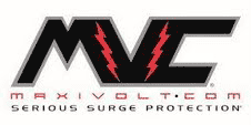 maxivolt whole house surge suppression amarillo tx