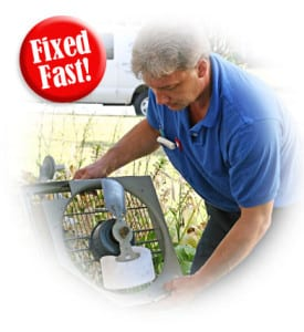 Air Conditioning Service Amarillo, TX