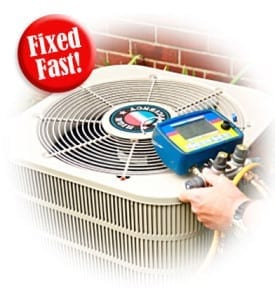 amarillo-texas-central-air-conditioning-repair-services