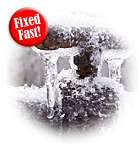 amarillo-texas-frozen-water-pipe-repair-thaw