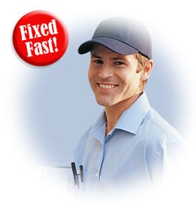 electrical repair services amarillo tx