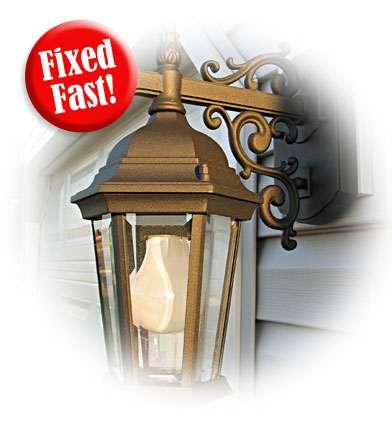 sc 1 st  Scottco & Outdoor u0026 Security Lighting Repair u0026 Installation » Scottco azcodes.com